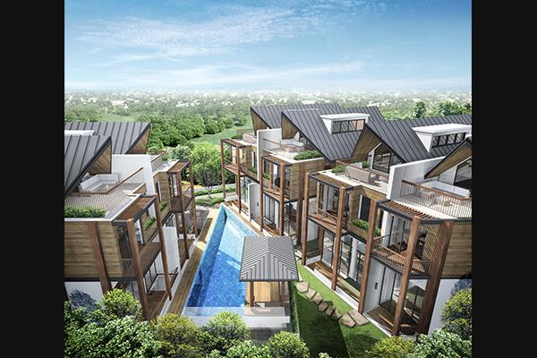 carrousel-projects%56aamer-alias-villas-07