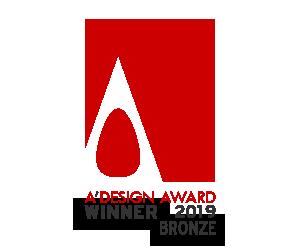 05-AAMER-DalveyEstate18-winner logo-small-red