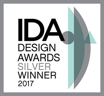 51---AAMER--Swettenham-Road---IDA-2018-Silver-Award_400
