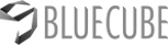 Bluecube Media logo